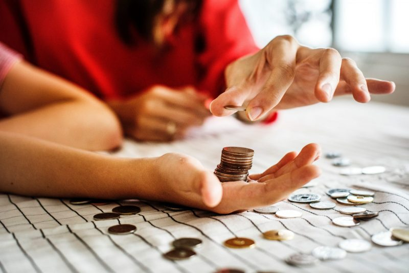Najciekawsze inwestycje dla Lodzi finansowe ze srodkow unijnych