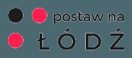 Praca Łódź